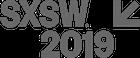 2019_SXSW_Primary_logo-black