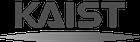 KAIST_logo-01